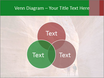 Aslot-canyon PowerPoint Template - Slide 33