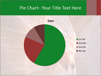 Aslot-canyon PowerPoint Template - Slide 36