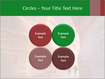 Aslot-canyon PowerPoint Template - Slide 38
