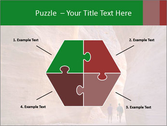 Aslot-canyon PowerPoint Template - Slide 40