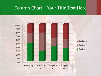 Aslot-canyon PowerPoint Template - Slide 50