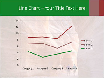 Aslot-canyon PowerPoint Template - Slide 54