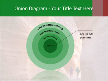 Aslot-canyon PowerPoint Template - Slide 61