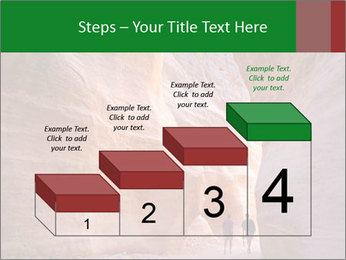 Aslot-canyon PowerPoint Template - Slide 64