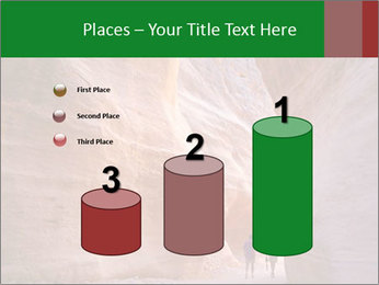 Aslot-canyon PowerPoint Template - Slide 65