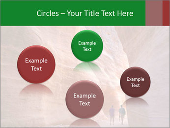 Aslot-canyon PowerPoint Template - Slide 77