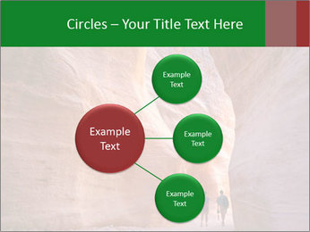 Aslot-canyon PowerPoint Template - Slide 79
