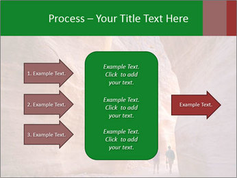 Aslot-canyon PowerPoint Template - Slide 85