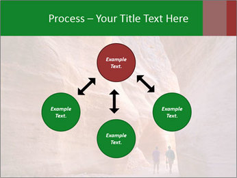 Aslot-canyon PowerPoint Template - Slide 91