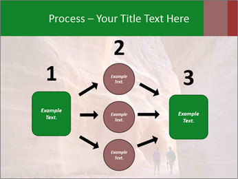 Aslot-canyon PowerPoint Template - Slide 92