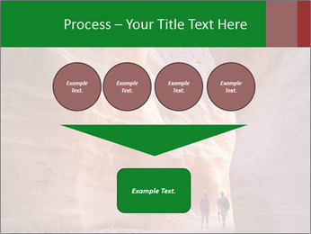 Aslot-canyon PowerPoint Template - Slide 93