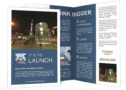 0000092212 Brochure Template
