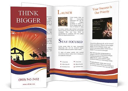 0000092213 Brochure Template