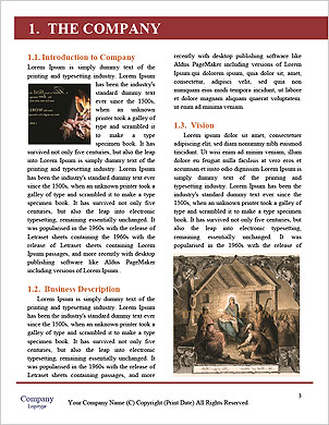 0000092213 Word Template - Page 3