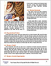 0000092213 Word Template - Page 4