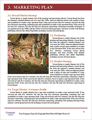 0000092213 Word Template - Page 8