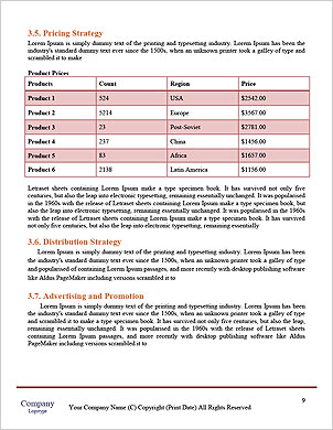 0000092213 Word Template - Page 9