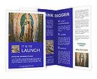0000092214 Brochure Template