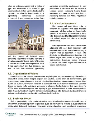 0000092214 Word Template - Page 4