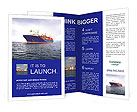 0000092215 Brochure Template