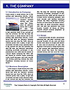 0000092215 Word Template - Page 3