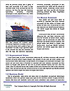 0000092215 Word Template - Page 4