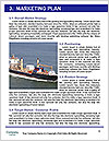 0000092215 Word Template - Page 8