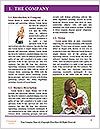 0000092216 Word Template - Page 3