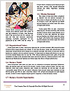 0000092216 Word Template - Page 4