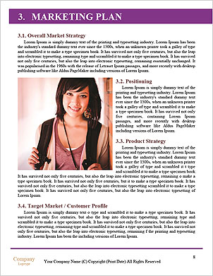0000092216 Word Template - Page 8