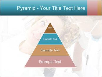 Dentist's office PowerPoint Template - Slide 30