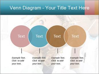 Dentist's office PowerPoint Template - Slide 32