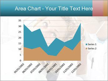 Dentist's office PowerPoint Template - Slide 53