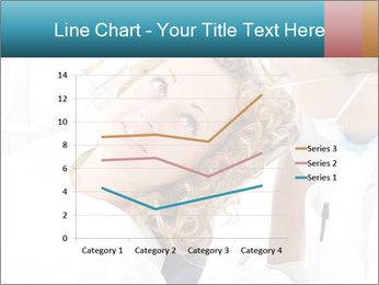 Dentist's office PowerPoint Template - Slide 54