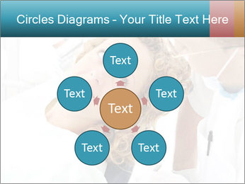Dentist's office PowerPoint Template - Slide 78
