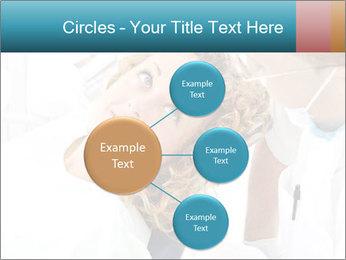 Dentist's office PowerPoint Template - Slide 79