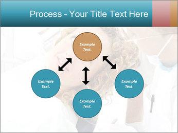 Dentist's office PowerPoint Template - Slide 91