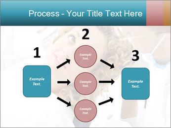Dentist's office PowerPoint Template - Slide 92
