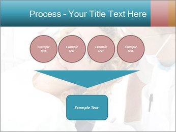 Dentist's office PowerPoint Template - Slide 93