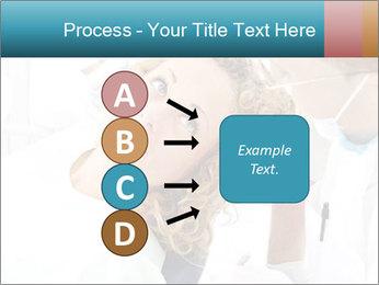 Dentist's office PowerPoint Template - Slide 94