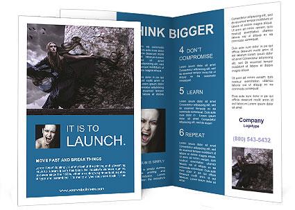0000092218 Brochure Template