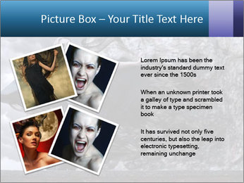 Witch PowerPoint Template - Slide 23