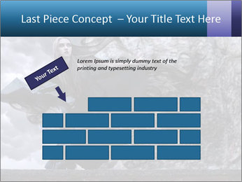 Witch PowerPoint Template - Slide 46