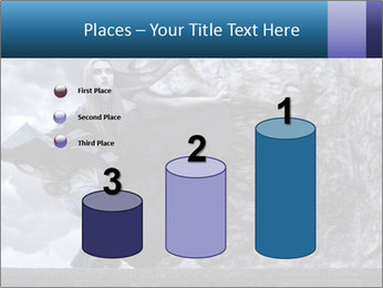 Witch PowerPoint Template - Slide 65