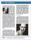 0000092218 Word Templates - Page 3