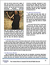 0000092218 Word Templates - Page 4