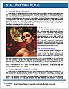 0000092218 Word Templates - Page 8