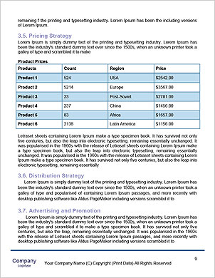 0000092218 Word Template - Page 9