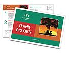 0000092219 Postcard Templates