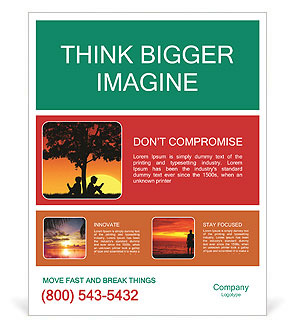 0000092219 Poster Template